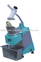 CE approval vegetable cutter