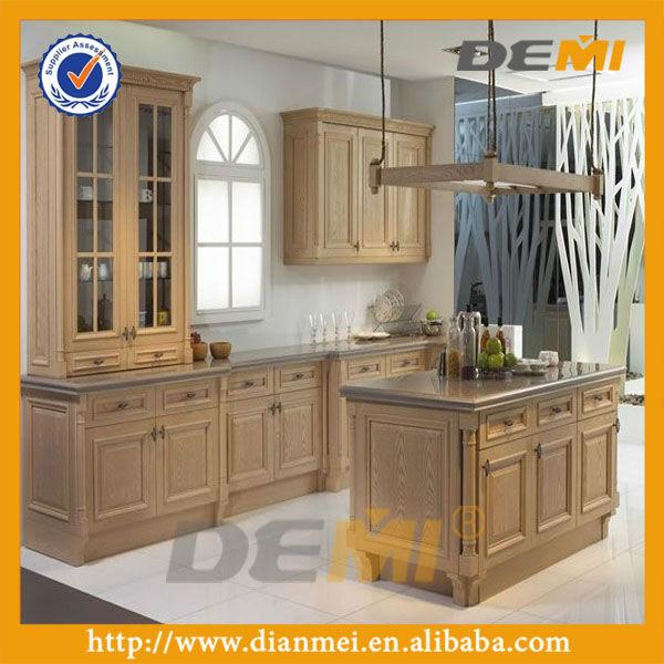 cuisine pour armoires de cuisine stable qualité-Armoire de cuisine ...