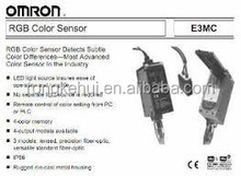 PSN17-5DP 100% new Proximity Sensor FOTEK sensor BALLUFF INDUCTIVE SENSORS