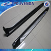 China supplier Running Board Side Step bar For X3 E84 SUV 4*4 auto decorative accessories