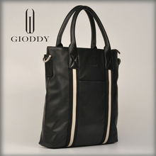 New arrival European style Famous brand large handbags cheap