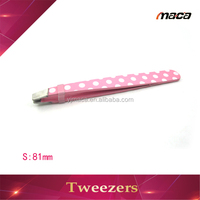 price factory outlet best tweezers for eyebrows