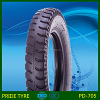 high quality cheap motorcycle tyre 80/90-17in China