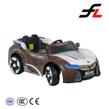 Best sale top quality new style child 1 2 scale cars
