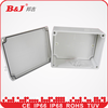 2015 the NEWEST high quality waterproof IP68 ABS enclosure