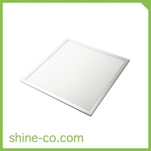 60x60cm UL LED Panel Light LED Ceiling Lighting Panel Indoor/Outdoor LED Lights 40W Warm/Cold White