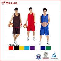 wholesale blank basketball jerseys,reversible cheap basketball uniforms,custom basketball jersey