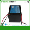 rechargeable 12V 10Ah lifepo4 battery pack
