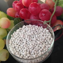 Fertilizer npk 14-14-14+TE fruit fertilizer