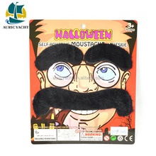 2015 New Hot Fashion good quality fake moustaches party city