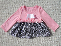 Latest Fashion top New Design girls Top, Fashion Top, baby Top