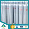/product-gs/99-9-99-99-carbon-monoxide-co-gas-price-60288441930.html