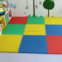 [NEEU] HOS606020 EVA sports floor mats