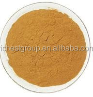 Competitive Price 100% Pure Natural powder Black cohosh root extract