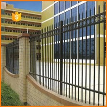 China product pool fencing with BV certificate