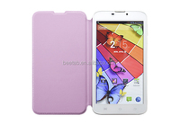 6 inch IPS screen MTK8382 quad core double sim android smartphone
