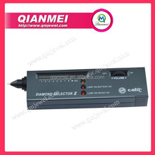 Diamond Detector Electronic Diamond Selector multi ii diamond tester