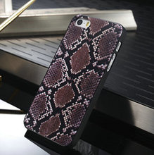 2015 Wholesale China New Case Lower price for iphone 5s case, for iphone 5 pc back cover, for iphone 5s