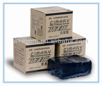 FR-I rubberized hot melt asphalt joint filler