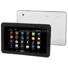 Wholesale WOPAD Q102A 10.1 inch Screen Octa Core Tablet PC