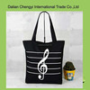 canvas shoulder bag for woman canvas tote bags for girls customized