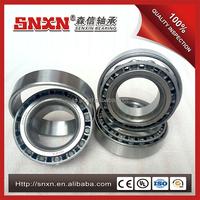 distributor wanted india taper roller bearing 33012