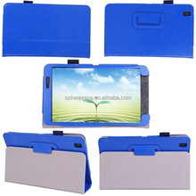 For Samsung Galaxy T320 Stand Case,Smart Case for Samsung Galaxy Tab T320