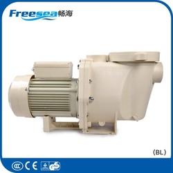 Freesea hot sale factory-direct water pump home depot