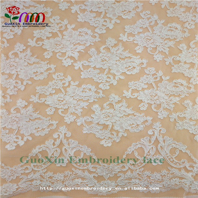 embroidery lace fabric (3).jpg