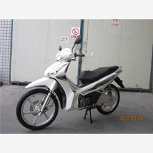 2015 new style 70CC super cubs for sale