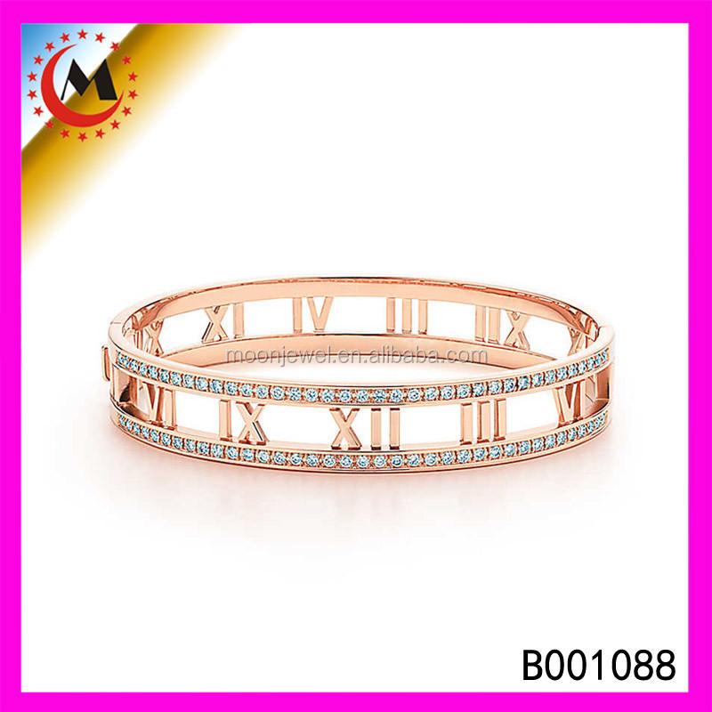 Gold Replica Jewelry Replica Brand Jewelry