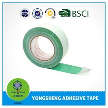 Popular supplier of 3m tape OEM service provided