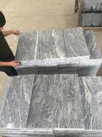 Granite China Juparana