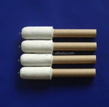 Economic best-Selling thermocouples socket standard