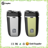 Portable power bank 5800mAh with Shaver function, 2015 Newest power bank