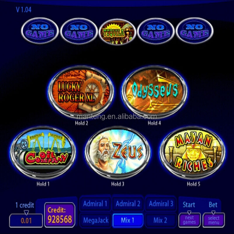 Играть онлайн в интернет казино на деньги