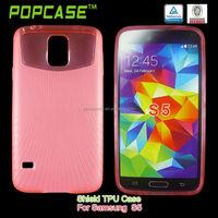 gel tpu case for samsung galaxy s5 i9600