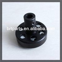 Clutch for lawn mower garden tool china