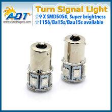 1156 SMD 5050 LED Bulb, Car LED