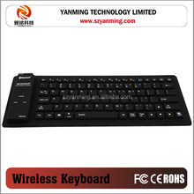 mobile phone wireless bluetooth keyboard