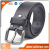Noble wholesale fashion 100% genuine leather belt