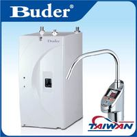 [ Taiwan Buder ] direct drink instant electric hot water heaters