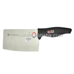 hot sale chopping knife kitchen knife