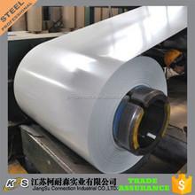 JIS G3312 grade CGCC prime PPGI, PPGI coil, PPGI steel coil