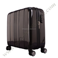 2015 Hot Selling ABS Hard Shell/High Quality Carry-on Luggage