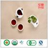 black tea extract powder tea powder
