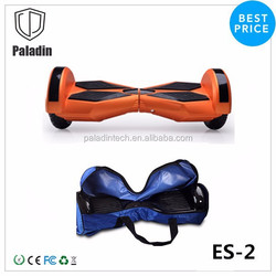 Free hangbag! 2 wheel electric scooter China factory wholesale price