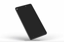 Original Xiaomi Mi4c Mi 4C 5.0 Inch Qualcomm Snapragon 808 Octa Core 3GB RAM 32GB ROM 4G LTE WCDMA CDMA Android 5.1 Mobile Phone