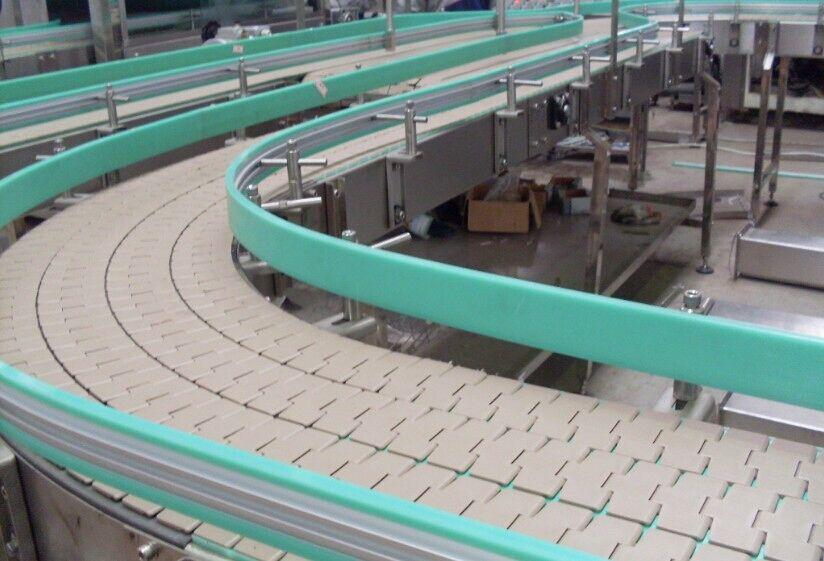 TNN conveyor-1.jpg