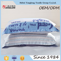 Wholesale pillow cover cotton pillow cover customized throw pillow covers cheap pillow cover wholesale pillow cover